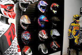 motocross fox helmets 360 lineup 2014 fox racing gear collection motocross pictures
