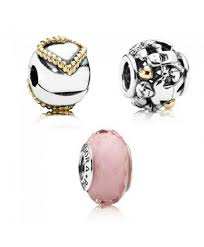 black friday pandora sale new products charmssaleclearance com