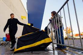 best buy thanks giving online black friday deals thanksgiving retailers stuffed with utah shoppers seeking deals