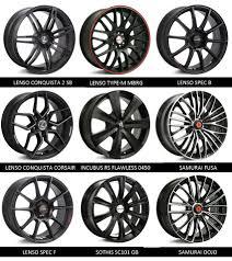 toyota brands toyota rav4 wheels and rims blog tempe tyres