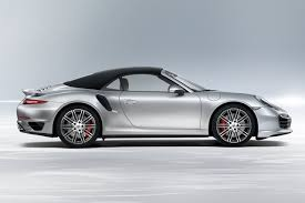 Porsche 911 Convertible - 2015 porsche cayman gts86 open photo gallery 8 most popular 2012