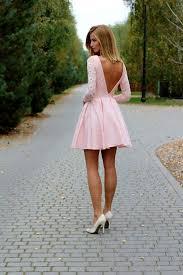 best 25 valentines dresses ideas on pinterest christmas dresses