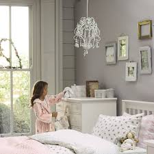 Pottery Barn Kids Chandelier by Chandelier For Girls Bedroom 2017 Including Inspiring Room
