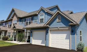 garages with apartments apartments in monroe county webster ny luxury apartments