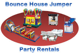 party rentals sacramento contact us bounce house rentals sacramento