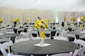 tent rental for wedding party rentals