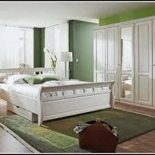 schlafzimmer komplett guenstig best schlafzimmer komplett günstig kaufen images