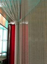 Floor To Ceiling Tension Rod Room Divider Room Divider Metal Foter
