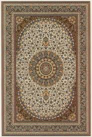 Area Rugs Toronto by Rugs Markham Canada Oriental Rugs Traditional Rugs Persian Area