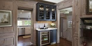warmth kitchen cabinet laminate tags antique kitchen cabinet