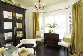 Dining Room Blinds Dining Room Creative Dining Room Blinds Room Design Ideas Excellent To Dining