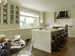 kitchen cabinets transitional style greige kitchen cabinets greige kitchen cabinets transitional kitchen