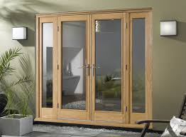 French Door Designs Patio by French Patio Doors With Sidelights Examples Ideas U0026 Pictures