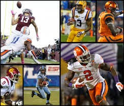 nobody wins on the blue 2014 nfl wr class best