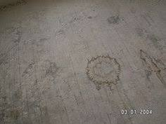 how to mask a stain on wood flooring water spots