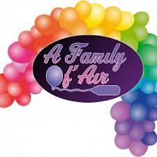 balloon delivery nashville tn impressive balloon decorators in nashville tn gigsalad