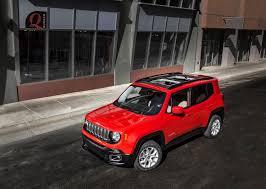 jeep nissan this week u0027s recalls chevrolet gmc infiniti jeep nissan wjla