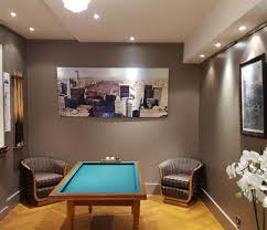 official website 3 hotel in tours centre station le
