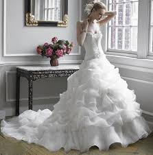 used wedding dresses wedding dress on sale wedding corners