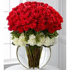 florist houston lavish luxury bouquet d elegance florist florist houston