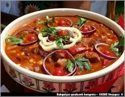 sp cialit russe cuisine cuisine hongroise que manger en hongrie guide hongrie