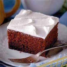 red velvet cake recipe land o u0027lakes