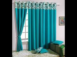 latest curtains design 2017 18 for homes and office