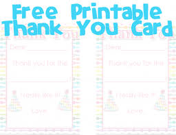 free fill in the blank thank you card printable