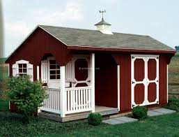 traditional series quaker sheds amish mike amish sheds amish 10 x 16 signature quaker