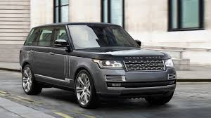 convertible land rover discovery 2016 land rover discovery sport suv auto pics hd autocar pictures