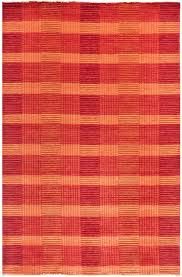 plaid area rugs 27 best dinning room rug images on pinterest area rugs room