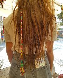 hippie hair wraps posts tagged as naturaldream picbear