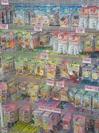 Shopamerica by The World U0027s Best Photos Of Daiso And Erasers Flickr Hive Mind