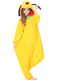 footie pajamas halloween costumes pajama halloween costume ideas
