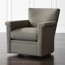 Swivel Rocker Chairs For Living Room Swivel Rocking Chairs For Living Room Living Room Cintascorner