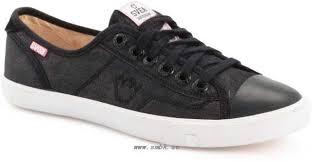 svea skor svea damskor märkesskor för dam herr barn sandaler billig på