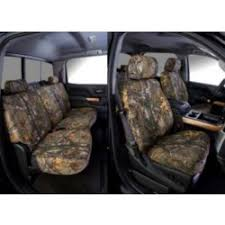 Toyota 60 40 Bench Seat Toyota Tundra Seat Cover Best Rated Seat Cover For Toyota Tundra