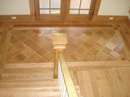 articles with hardwood flooring installed price per square