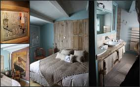 chambre d h e insolite 58 images davaus chambre adulte beige et