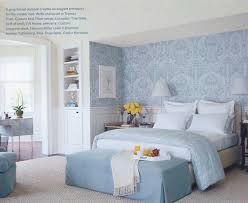Best Guest Bedroom Blue  White Images On Pinterest Guest - House beautiful bedroom design