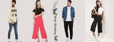 designer kleider kaufen designer kleidung steckdose bis zu 60 rabatt