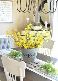 diy spring decorating ideas the 11 best diy spring decor ideas the eleven best