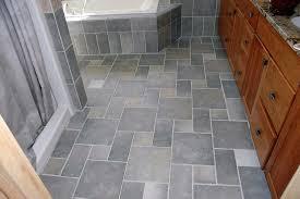 flooring bathroom ideas enjoyable tile layout patterns designs ideas bathroom floor tile