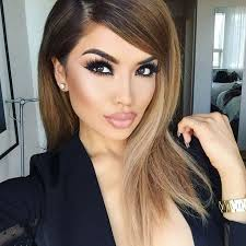 makeup schools in ta 907 best makeup looks images on make up makeup and