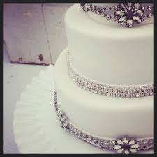 wedding cake accessories wedding cakes accessories idea in 2017 wedding