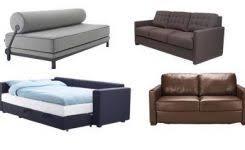 L Shaped Sleeper Sofa Fantastic L Shaped Sleeper Sofa Sofa Beds Design Amusing