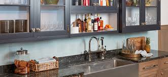 cabinetry palette waterworks