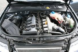 2003 audi a4 1 8 t sedan audi 1 8 t 2018 2019 car release and reviews
