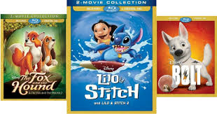 bestbuy com pre order select disney movies for only 14 99