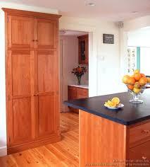cherry shaker kitchen cabinet doors cherry shaker cabinet doors panel